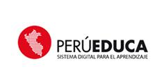 PERU EDUCA